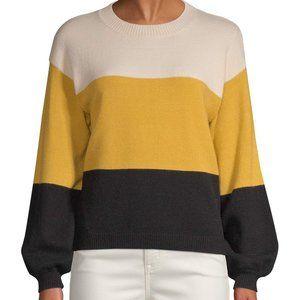 Dreamers Crew Neck Sweater
